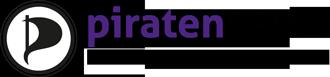 Piratenpartei Vorarlberg