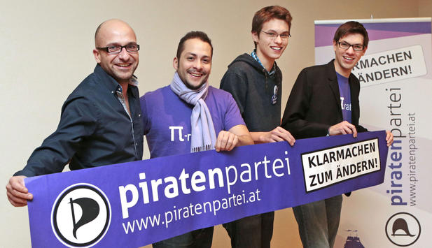spitzenkandidaten-piratenpartei