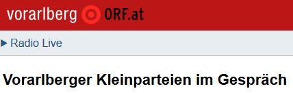 2014-09-05 17_36_37-Vorarlberger Kleinparteien im Gespräch - Radio Vorarlberg