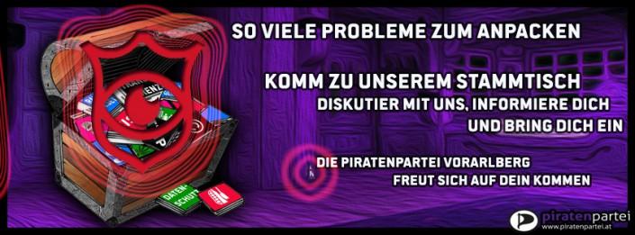 stammi-staastschutz-banner