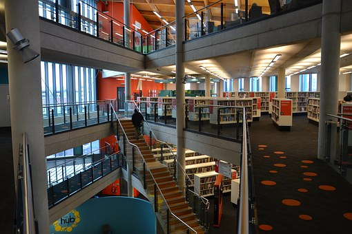 library-1132573__340